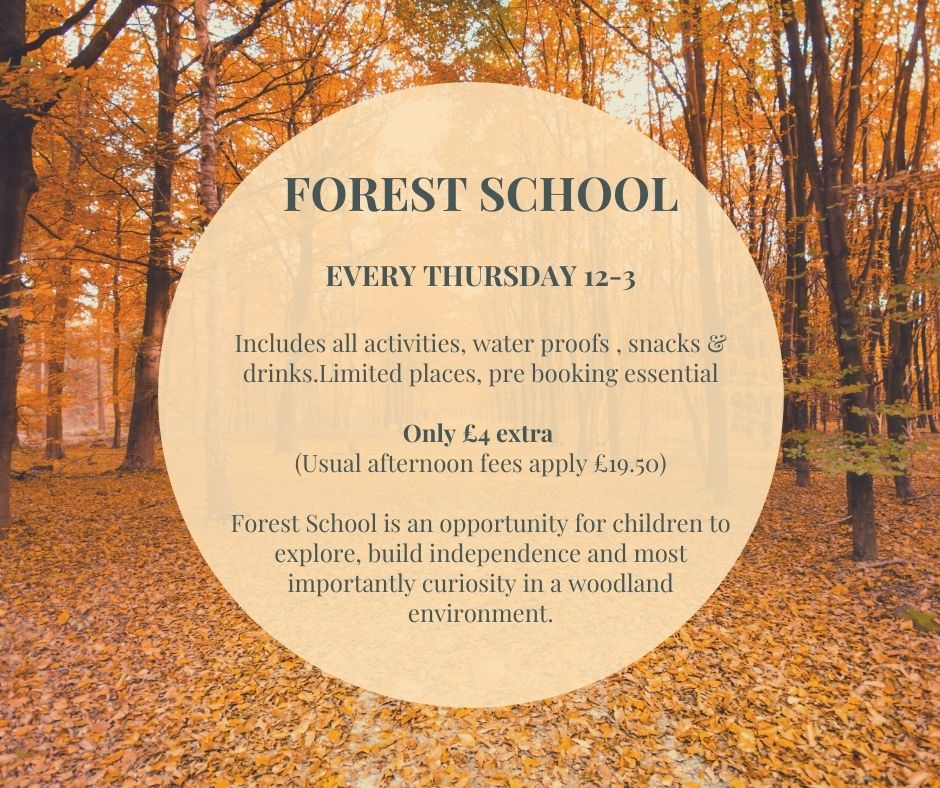 forest-school-every-thursday-12-3-includes-all-activities-water-proofs-available-if-needed-snacks-drinks.limited-places-pre-booking-essential-1